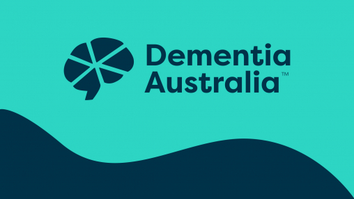 Dementia Information Sessions